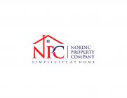 Nordic Property