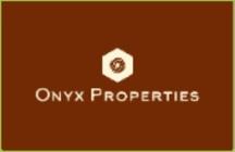 Onyx Properties