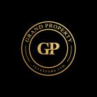 Grand Property Investors Ltd