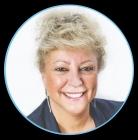 Lynne Whittingham