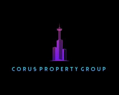 Corus property