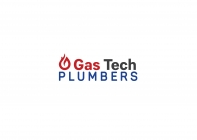 Gas Tech