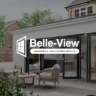 Belle - View UK Ltd