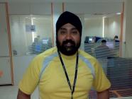 Inderjit