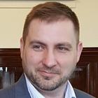 Slawomir Kuprowski