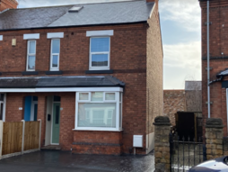 5 bed HMO